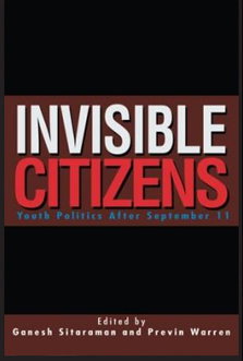 Invisible Citizens